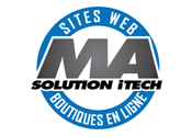 MA Solution iTech