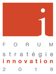 Forum Stratégie Innovation - Édition 2018