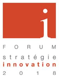 Forum Stratégie Innovation 2016 - Première édition